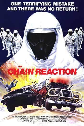 https://static.tvtropes.org/pmwiki/pub/images/the_chain_reaction_1980_poster.jpg