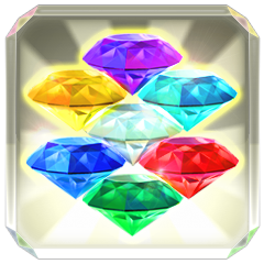 https://static.tvtropes.org/pmwiki/pub/images/the_chaos_emeralds.png