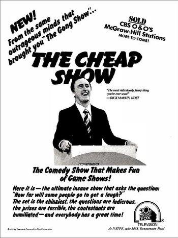 https://static.tvtropes.org/pmwiki/pub/images/the_cheap_show_1978_ad_alt.jpg