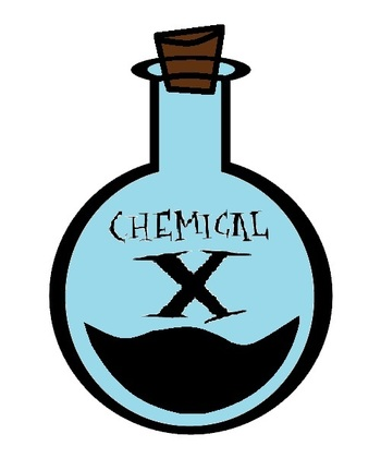 https://static.tvtropes.org/pmwiki/pub/images/the_chemical_x_9.jpg