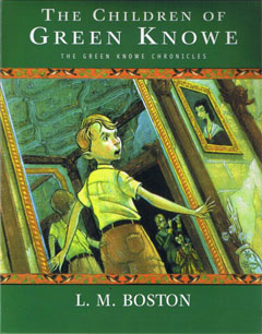 http://static.tvtropes.org/pmwiki/pub/images/the_children_of_green_knowe2_6335.jpg