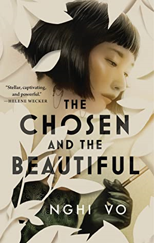 https://static.tvtropes.org/pmwiki/pub/images/the_chosen_and_the_beautiful.png