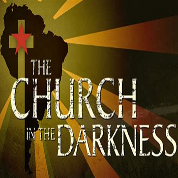 https://static.tvtropes.org/pmwiki/pub/images/the_church_in_the_darkness.png