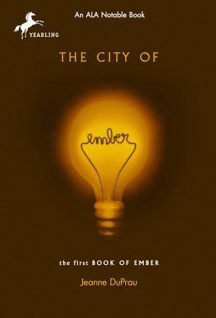 http://static.tvtropes.org/pmwiki/pub/images/the_city_of_ember_book.jpg