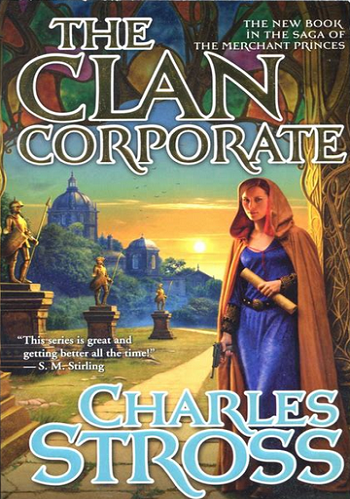 https://static.tvtropes.org/pmwiki/pub/images/the_clan_corporate.png