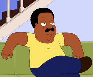 https://static.tvtropes.org/pmwiki/pub/images/the_cleveland_show_-_cleveland_brown_5811.png