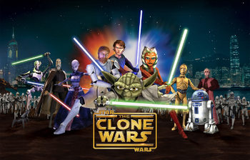 https://static.tvtropes.org/pmwiki/pub/images/the_clone_wars.png