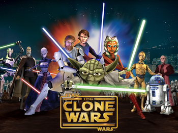 https://static.tvtropes.org/pmwiki/pub/images/the_clone_wars_cropped.png