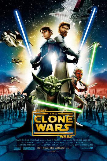 https://static.tvtropes.org/pmwiki/pub/images/the_clone_wars_film_poster.jpg