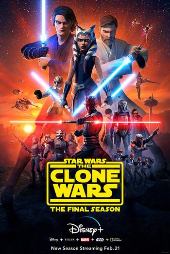https://static.tvtropes.org/pmwiki/pub/images/the_clone_wars_final_season_poster_art_web.jpg