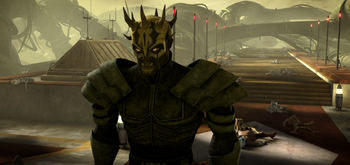http://static.tvtropes.org/pmwiki/pub/images/the_clone_wars_monster.png