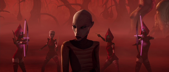 https://static.tvtropes.org/pmwiki/pub/images/the_clone_wars_nightsisters.png