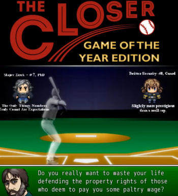 https://static.tvtropes.org/pmwiki/pub/images/the_closer_goty.png