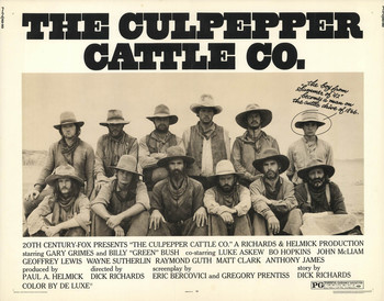 https://static.tvtropes.org/pmwiki/pub/images/the_clpepper_cattle_co.jpg