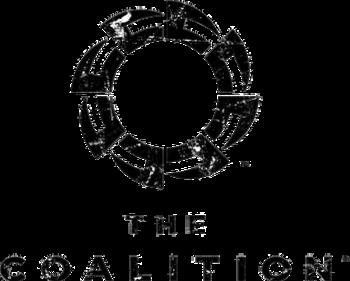 https://static.tvtropes.org/pmwiki/pub/images/the_coalition_logo1.png