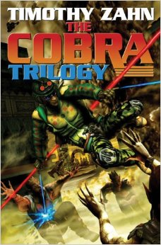 http://static.tvtropes.org/pmwiki/pub/images/the_cobra_trilogy_3048.jpg