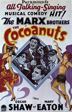 https://static.tvtropes.org/pmwiki/pub/images/the_cocoanuts.jpg