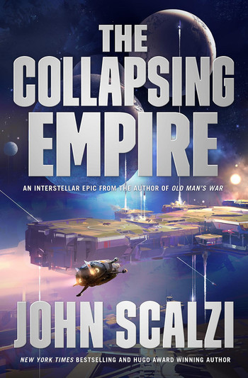 https://static.tvtropes.org/pmwiki/pub/images/the_collapsing_empire.jpg