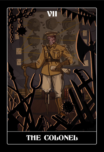 https://static.tvtropes.org/pmwiki/pub/images/the_colonel.png
