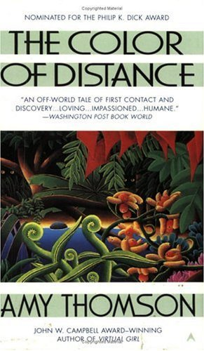https://static.tvtropes.org/pmwiki/pub/images/the_color_of_distance.jpg