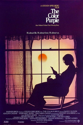 http://static.tvtropes.org/pmwiki/pub/images/the_color_purple_poster.jpg