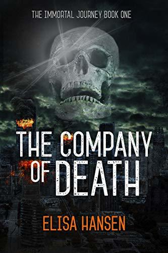 https://static.tvtropes.org/pmwiki/pub/images/the_company_of_death.jpg