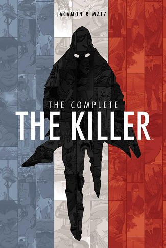 https://static.tvtropes.org/pmwiki/pub/images/the_complete_the_killer.png