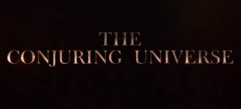 https://static.tvtropes.org/pmwiki/pub/images/the_conjuring_universe_official_logo.png