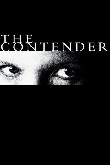 https://static.tvtropes.org/pmwiki/pub/images/the_contender_film_poster.jpg