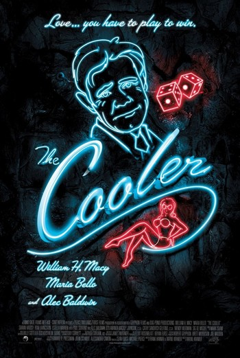 http://static.tvtropes.org/pmwiki/pub/images/the_cooler_2003_movie_poster.jpg