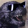 https://static.tvtropes.org/pmwiki/pub/images/the_cooler_godzilla.jpg