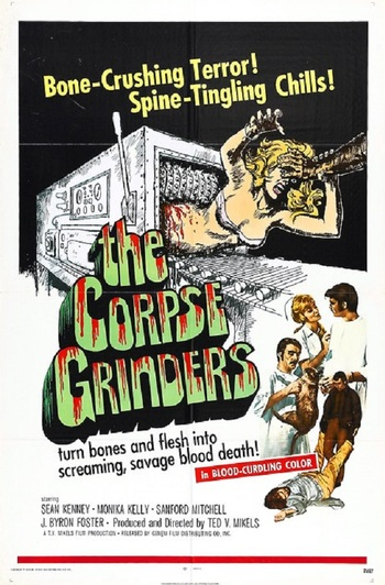 https://static.tvtropes.org/pmwiki/pub/images/the_corpse_grinders.jpg