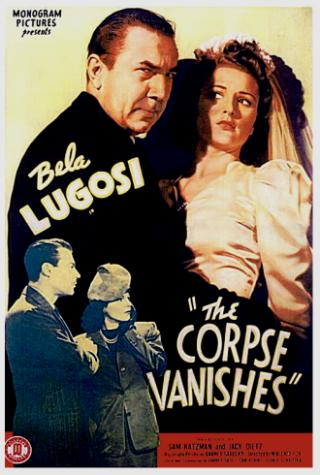 http://static.tvtropes.org/pmwiki/pub/images/the_corpse_vanishes_5536.jpg
