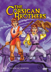 http://static.tvtropes.org/pmwiki/pub/images/the_corsican_brothers.jpg