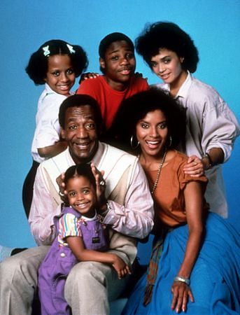 https://static.tvtropes.org/pmwiki/pub/images/the_cosby_show.jpg