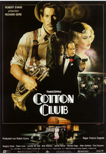 https://static.tvtropes.org/pmwiki/pub/images/the_cotton_club.jpg