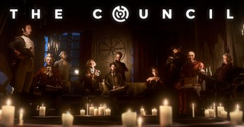 https://static.tvtropes.org/pmwiki/pub/images/the_council_game.jpg