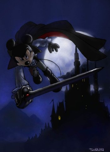 https://static.tvtropes.org/pmwiki/pub/images/the_count_mickey_dragul_by_twisted_wind_d3a8p1r.jpg