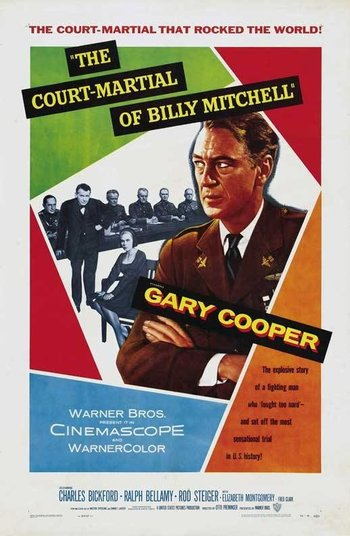 https://static.tvtropes.org/pmwiki/pub/images/the_court_martial_of_billy_mitchell.jpg