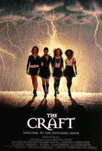 http://static.tvtropes.org/pmwiki/pub/images/the_craft_1996_movie_poster.jpeg