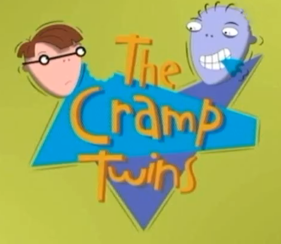 http://static.tvtropes.org/pmwiki/pub/images/the_cramp_twins_title.PNG