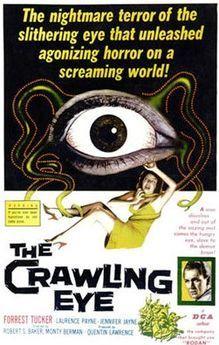 https://static.tvtropes.org/pmwiki/pub/images/the_crawling_eye.jpg