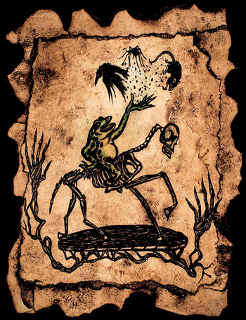https://static.tvtropes.org/pmwiki/pub/images/the_crawling_king_rider.png