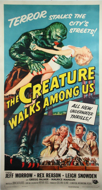 https://static.tvtropes.org/pmwiki/pub/images/the_creature_walks_among_us_poster.png