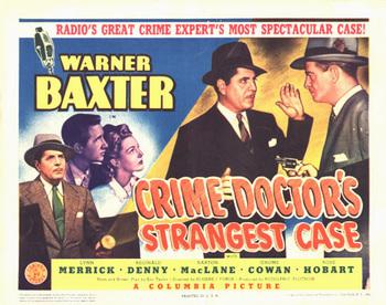 https://static.tvtropes.org/pmwiki/pub/images/the_crime_doctors_strangest_case.jpg