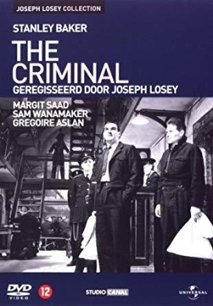https://static.tvtropes.org/pmwiki/pub/images/the_criminal.jpg