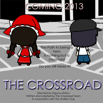 http://static.tvtropes.org/pmwiki/pub/images/the_crossroad_tv_tropes_poster_3817.png