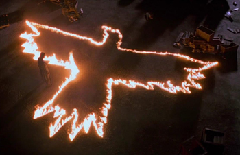 https://static.tvtropes.org/pmwiki/pub/images/the_crow_brandon_lee_fire_mark_3.jpg