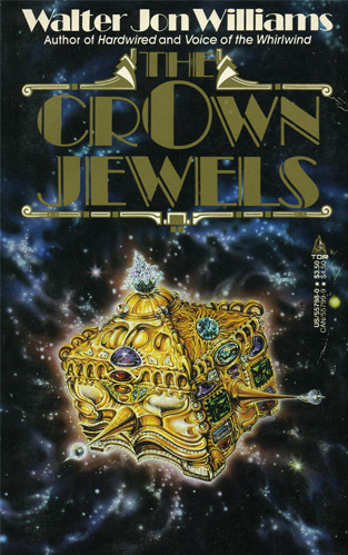 https://static.tvtropes.org/pmwiki/pub/images/the_crown_jewels.jpg