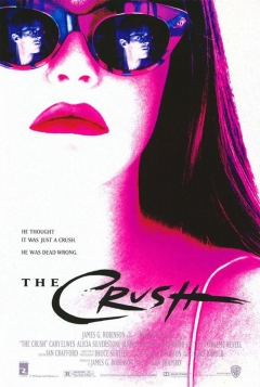 http://static.tvtropes.org/pmwiki/pub/images/the_crush_1993_531.jpg